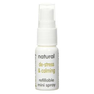 Pet Remedy Mini Calming Spray 15 ml