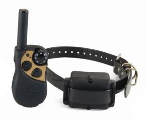 Pro Dog 100M Dog Trainer Collar