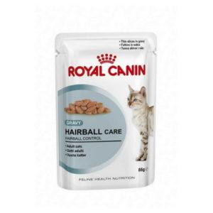 royal canin hairball care cat food