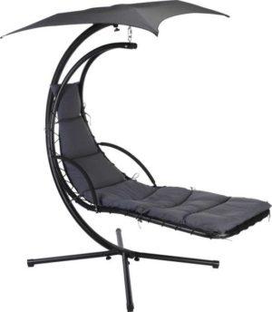sunbed chair