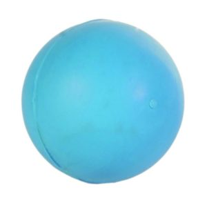 trixie extra large rubber ball for dogs