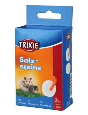 Trixie Salt Licks Petworld Ireland