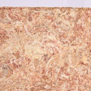 Sphagnum Moss Tropical Terrarium Substrate Brick 4.5L by Trixie