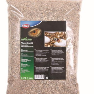 Natural Incubation Substrate 5L by Trixie Petworld Ireland
