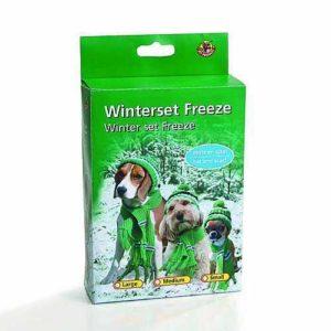Winterset Freeze Large Petworld Ireland