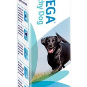 Yuderm Itching Dog 250ML