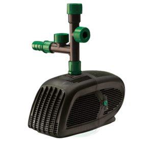 Midipond 4500 Pump