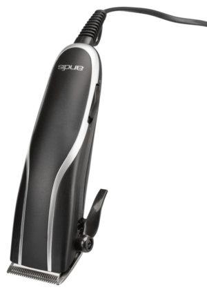 Trixie TR1100 Clipper- 2 pin plug