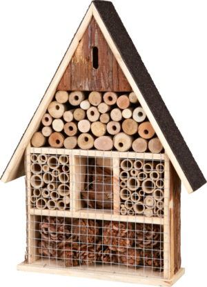 trixie insect hotel
