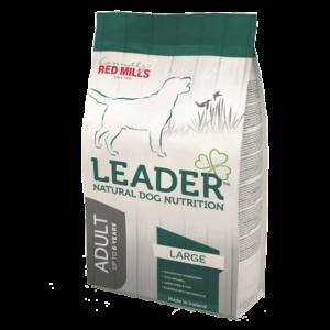 Leader Adult Large Breed