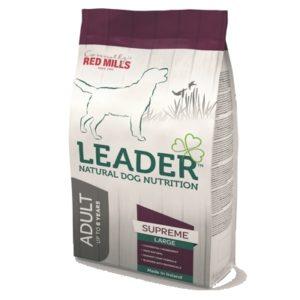 Leader Supreme Large Breed