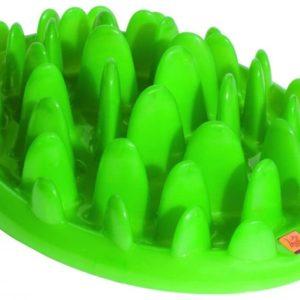 GREEN Interactive Feeder