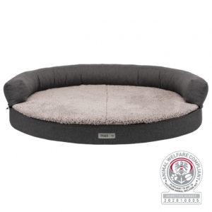 Bendson Vital Dog Sofa Bed