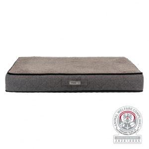 Bendson vital comfort dog mattress