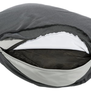 Pulito vital cushion trixie dog bed