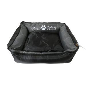 Waterproof Beds