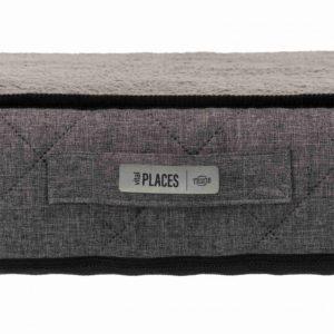 bendson vital comfort mattress