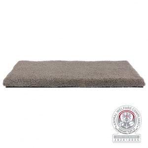 bendson vital dog lying mat