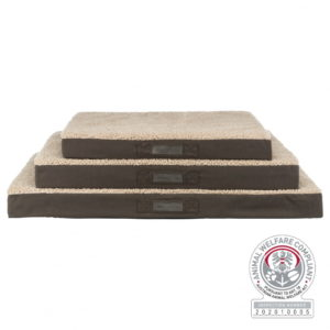 bendson vital mattress for dogs