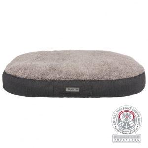 bendson vital orthopedic dog cushion