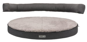 benson vital dog sofa bed from trixie