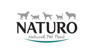 naturo natural pet food
