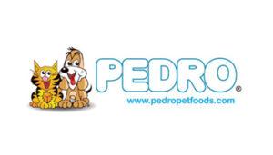 pedro dog food