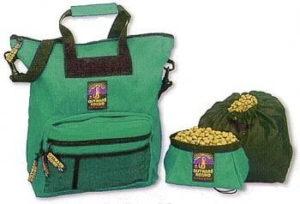 Outward Hound The Weekender Travel Gear Bag
