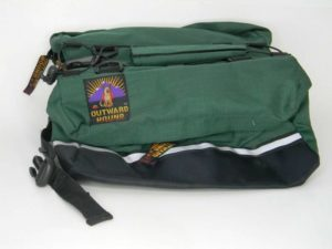 Quick Release Backpack Outward Hound