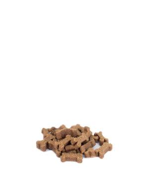 serrano snacks pollo para perros
