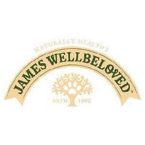 James Wellbeloved Cat Food