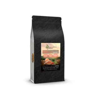 Natures Best Superfood Salmon (Grain Free) Puppy