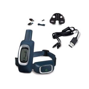 100 Metre Remote Dog Trainer