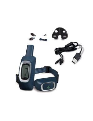100 Metre Remote Dog Trainer Collar