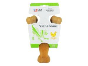 Benebone wishbone chicken medium