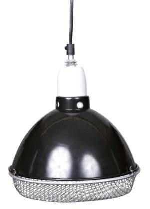 reflector clamp lamp for reptile tank