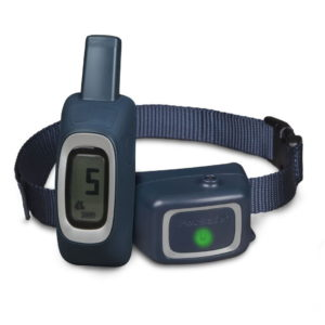 remote spray trainer for dogs