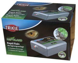 trixie Reptile Rain Sprinkler System