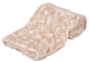 trixie cosy dog blanket