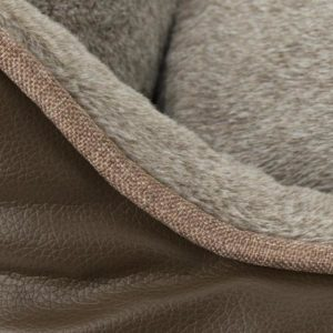 Scruffs Chateau Orthopedic Dog Bed lining