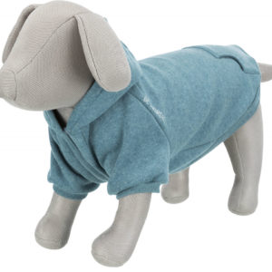 BE NORDIC Dog Pullover