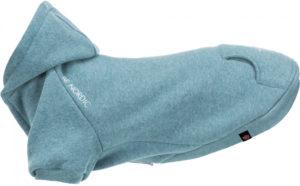 BE NORDIC Hoodie Flensburg Dog hoodie
