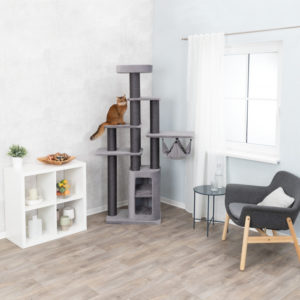 Cesare Scratching Post For Cats
