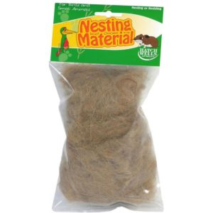 Hatchwells Bird Nesting Material