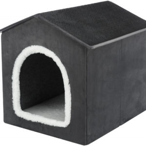 livia cave for cats and dogs