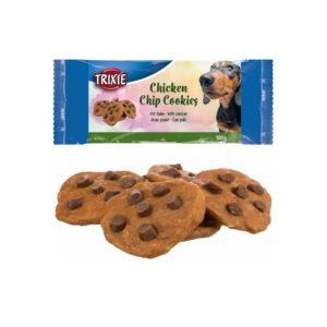 chicken chip cookies