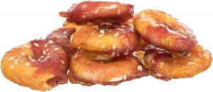 PREMIO Lamb Chicken Bagel